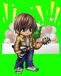 ClayWasHere's avatar
