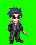 SHON_DUKE's avatar
