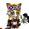 varsity kitten's avatar