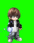 aznbrownebOi's avatar