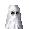 shannondinz's avatar