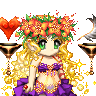 Cenala-Duckie's avatar