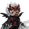 Sacred Exe's avatar