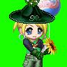 Crazy_Colleen's avatar