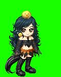 Evil_Emo_Evey's avatar