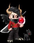 Hirosha-san's avatar