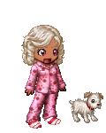miss braaveheart's avatar