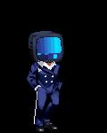 L0cKe and L0aD's avatar