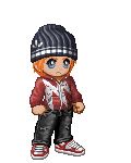 manny_rocks's avatar