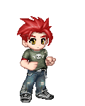 luxiere21's avatar