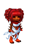 XD...Sakura-chan...XD's avatar