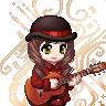 Grandmaster 456's avatar