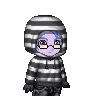 Lil Rattie gal's avatar