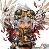 jojowee's avatar