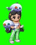 hibiki-moku_moku's avatar