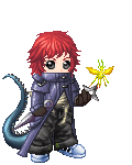 hacker567's avatar