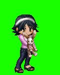 i_heart_FallOutBoy517's avatar