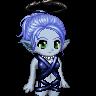 sick_n_twisted_girlie's avatar