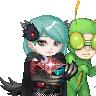 Silverhawke87's avatar