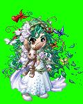 Stormy_Eye's avatar