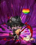Ringtail Ninja's avatar