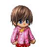 Kuubino's avatar