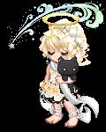 ~Lemon-Angelcake~