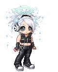 chinkyazn's avatar