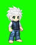 XI_Rolo_IX's avatar
