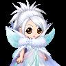 Rhama's avatar