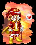 The Class-y Clown