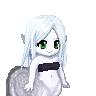 Ally-da-kat's avatar