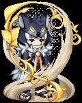 Willy-o-Wisp's avatar