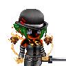 sparkle8624's avatar