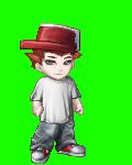Luis 104's avatar