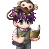 ukeultimatum's avatar