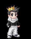 xUmaKeMe-L0L's avatar