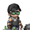 Il Mio Nome e Nessuno's avatar