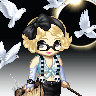 XxYuRi-chanxX's avatar
