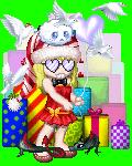 ShikaChanluvesShikamaru's avatar