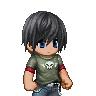 XxXDA_WHITE_GANGSTAXxX's avatar