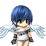 Artic Nova's avatar