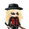 MaruSatora's avatar