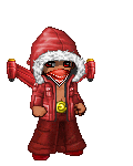 Red_Flare15's avatar