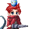 Darc Apocalypse's avatar