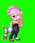 pinkypink93