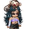 Alenazsa's avatar