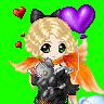 dizzytiger200's avatar
