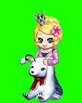 blonde_snow_bunny