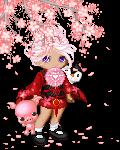 milady godiva's avatar